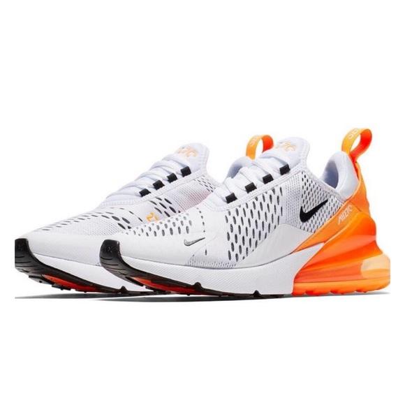 Nike Shoes | Womens Nike Air Max 27 Jdi